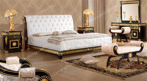 luxury bedroom furniture sets italian furniture black lacquer italian bedroom furniture
