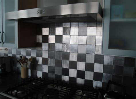 2013 tile trends vintage large format and metallic