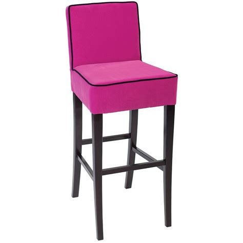 the chair factory 24 photos furniture stores 1357