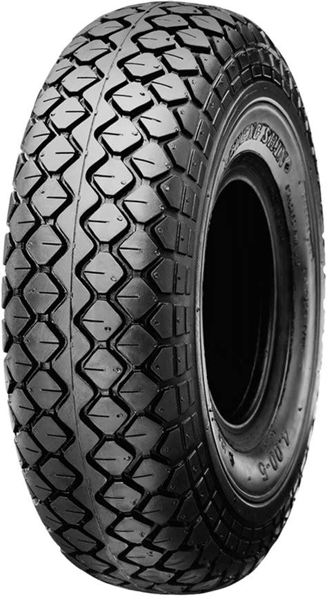 C154 - CST Tires Netherlands