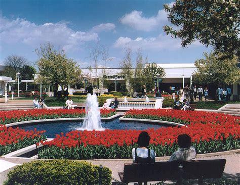 oakbrook terrace mall oakbrook center flickr photo