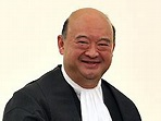 news.gov.hk - Categories - On the Record - Senior counsels ...