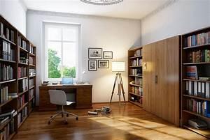 Klafs Sauna S1 Preis : s1 von klafs die erste ausziehbare sauna f r jedes zuhause mustxhave ~ Eleganceandgraceweddings.com Haus und Dekorationen
