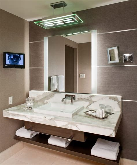 Lighted Mirrors Bathroom by Novo Led Lighted Mirror Electric Mirror 174