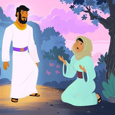 jesus  alive parents connect page childrens bible