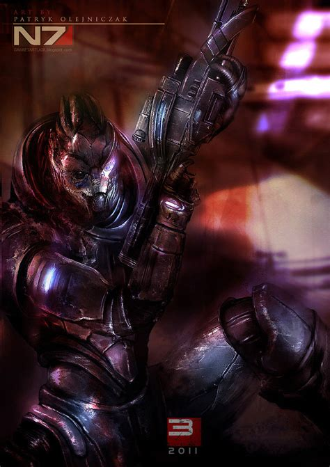 Mass Effect 4 Where Will Bioware Go Next Vg247