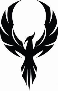Black Eagle Logo - ClipArt Best