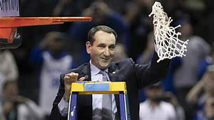 Duke basketball - Coach K talks about his players from ...