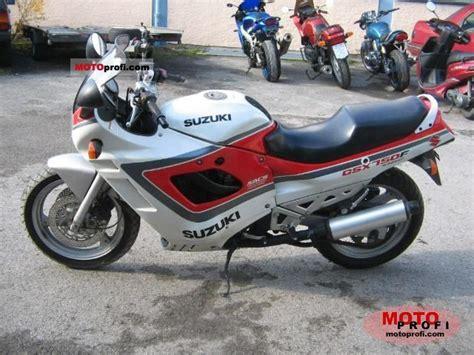 1991 Suzuki Katana 750 by Suzuki Suzuki Gsx 750 F Katana Moto Zombdrive
