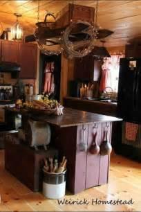 primitive kitchen ideas my space kitchens clean country kitchen detail esi oid 6770568 like primitive kitchen designs