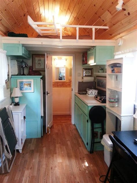 2278 best images about Tiny homes on Pinterest Discover