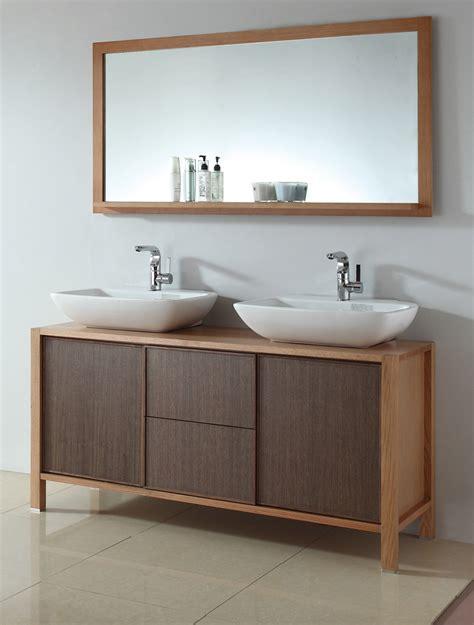 designer bathroom cabinets designer bathroom furniture raya furniture