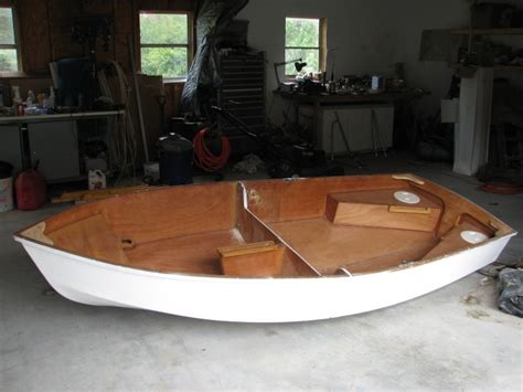 Exile Boat Fenders by Nauticat 52 Refit Page 19 Cruisers Sailing Forums