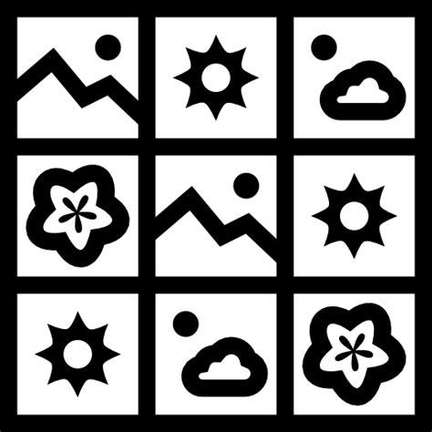 kleine symbole kleine symbole symbol kostenlos ios7 minimal icons