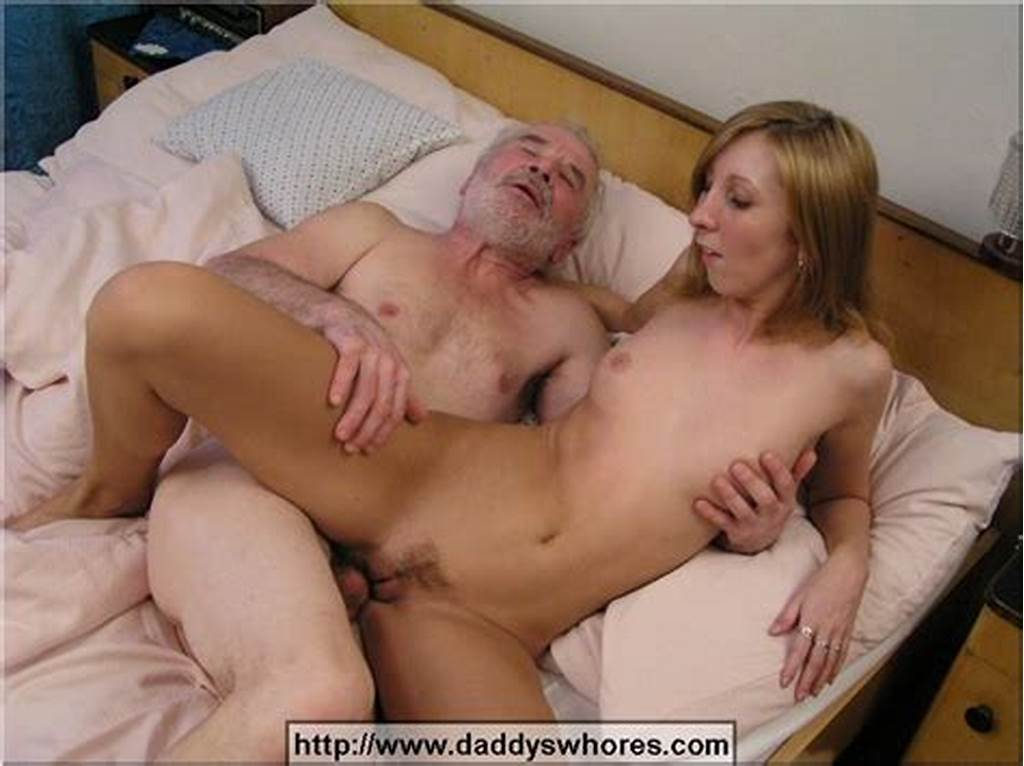 #Old #Dad #Fucking #His #Young #Daughter.