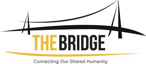 bridge college  education