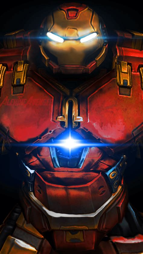 Arc Reactor Wallpaper Iphone 2019 Iron Man Arc Reactor