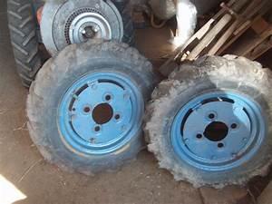 Le Bon Coin Pneu : vend pneu et roue ~ Gottalentnigeria.com Avis de Voitures