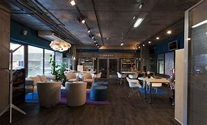Agence Design Industriel Lyon Yildiz Tasarim Adlı Kullanıcının Loft Office Panosundaki Pin