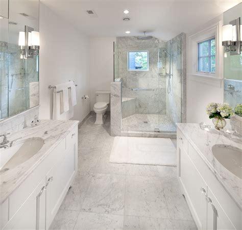bathroom alcove ideas window alcove ideas bathroom traditional with shower seat