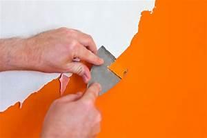 Fliesen Verputzen überputzen : latexfarbe berputzen ist das m glich ~ Eleganceandgraceweddings.com Haus und Dekorationen