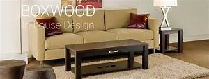 Furniture store vancouver and coquitlam creative home for Home centre shop furniture home decor