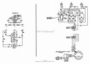 Briggs And Stratton Power Products 9436-0