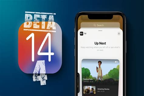 How To Download iOS 14 Beta 4 on iPhone