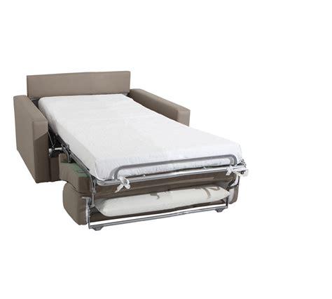 Comprare Mensole Mensole Bagno Legno Ikea Quali Scale A Pioli Comprare Per