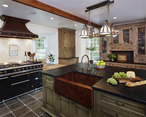 bathroom backsplash ideas wood rustic kitchen bluebell kitchens
