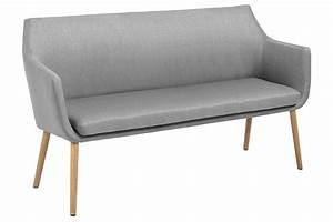 Amazon Möbel Schränke : ber ideen zu graue sofas auf pinterest skandinavische m bel dunkelgraues sofa und ~ Sanjose-hotels-ca.com Haus und Dekorationen