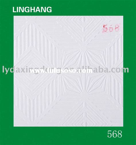 glass mat water resistant gypsum tile backing board glass