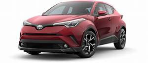 Leasing Toyota Chr : new toyota c hr specials and offers dch freehold toyota ~ Medecine-chirurgie-esthetiques.com Avis de Voitures