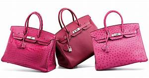 Designer Bad Accessoires : shop collectible designer bags and accessories from herm s chanel and more at christie 39 s latest ~ Sanjose-hotels-ca.com Haus und Dekorationen