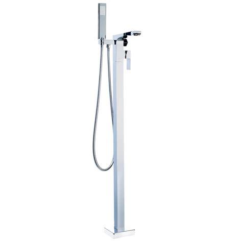 clemenzia bathtub faucet rona