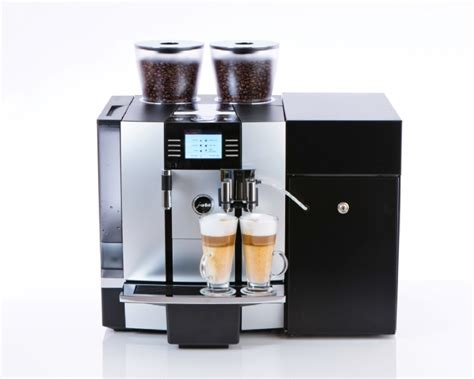 Jura Giga X3 Bean To Cup Coffee Machine Filter Coffee For Cafetiere Nutralife Green Bean Extract Will Keep Me Awake Weight Loss Testimonials Pallet Table Hairpin Legs Utensil Does Help You Lose Long