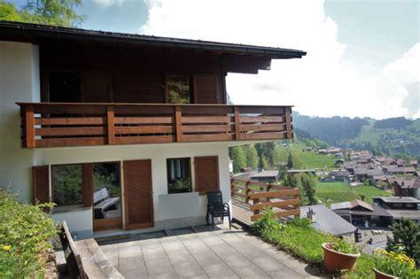 Haus Kaufen Italienische Schweiz by Beatenberg Immobilien Haus Wohnung Mieten Kaufen In