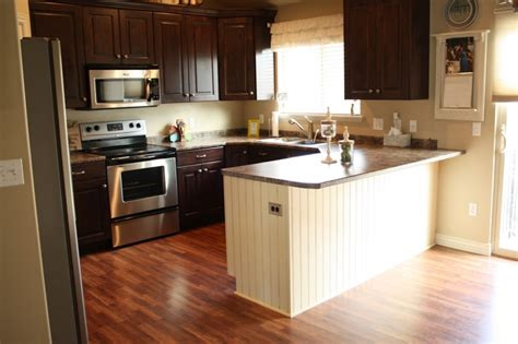 best color to paint kitchen cabinets what is the best way to paint kitchen cabinets home faithful