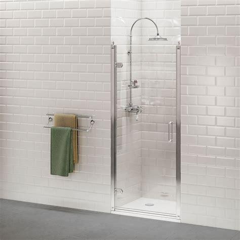 docce piccole dimensioni docce rettangolari piccole cose di casa