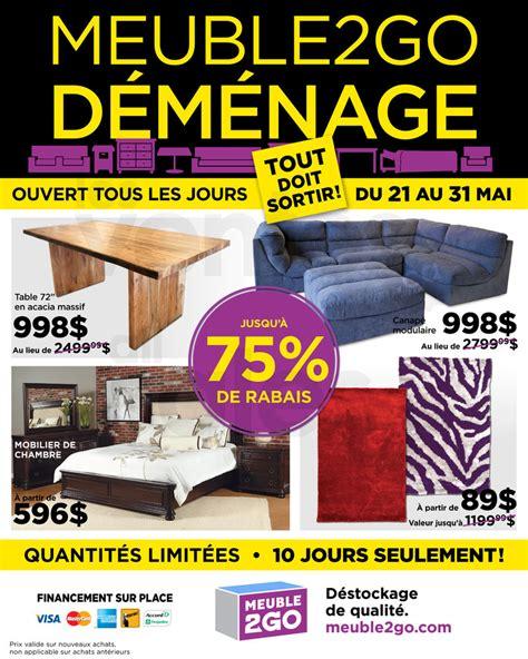 bureau a vendre montreal vente déménagement meubles matelas 75 lesventes ca