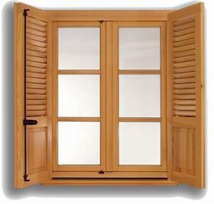 Okna drewniane producent