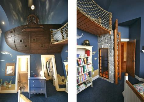 pirate bedrooms ideas pirate theme bedroom ideas my southern belle sister pinterest