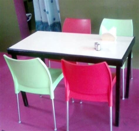 products buy cafeteria table cafeteria chairs from