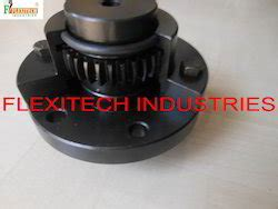 marine drive shaft coupling  industrial rs  number id