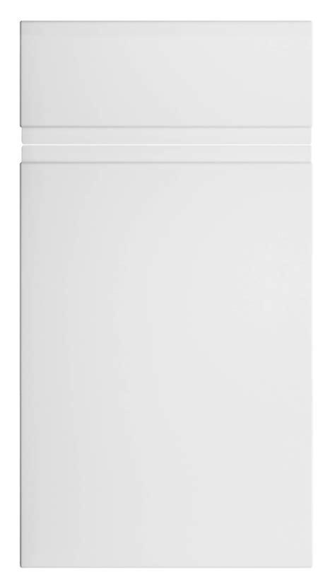 Gemini Door Range - One Stop Kitchen Doors - Revamp Your