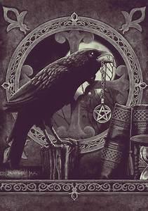 moon raven | Tumblr