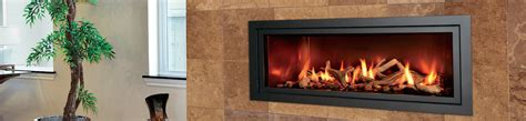chicago fireplace patio furniture showroom arlington