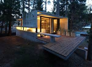 Simple Concrete House Plans Ideas by The Of Concrete From Interior Design To Architecture