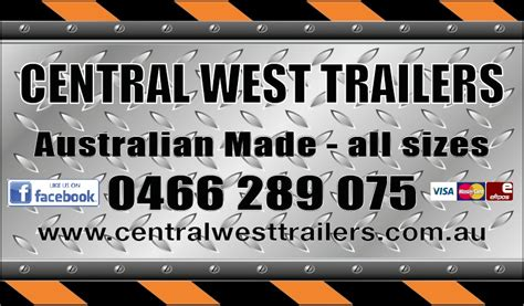Hire A Trailer Or Horse Float Today