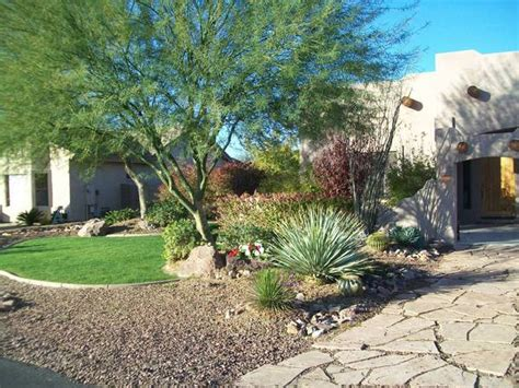 inexpensive landscaping ideas for small yards outdoor gardening natural and fresh design for cheap landscaping ideas for small yards